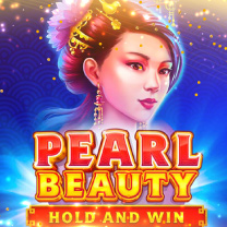 Pearl Beauty: Hold & Win